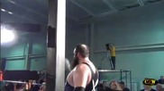 Czw Proving Grounds 10 05 2014 Част 1