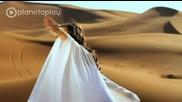 Видео Преслава И Галена - Хайде Откажи Ме