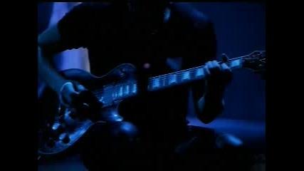 Metallica - На Живо