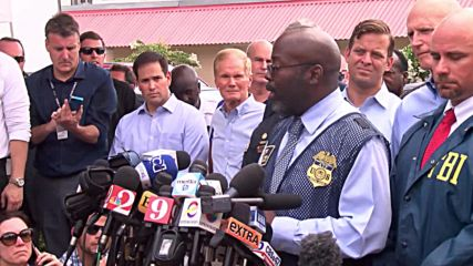 САЩ: ФБР потвърди, че стрелецът от Орландо е свързан с ИД