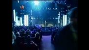 Tarkan - Sevdanin Son Vurusu - 2010 Promo