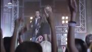 2012 Денис - Питам само веднъж (official Video)