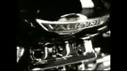 Honda Valkyrie Advertisement