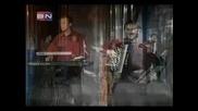 Jana - Okreni Moj Broj / Concert /