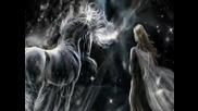 Ангелски зов...
