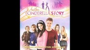 Another Cinderella Story Os - Just That Girl