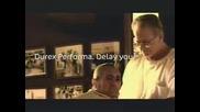 Реклама На Дурекс