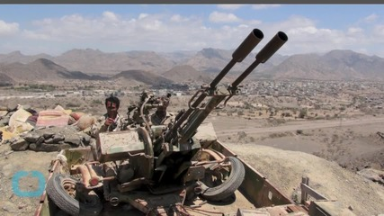 Yemeni Forces Fight Off Shi'ite Militia Heading for Aden: Sources