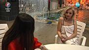 Жена плаща за козметична операция след злоупотреба с дарения - Съдби на кръстопът - част 1