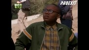 Malcolm in the Middle S03 E20 Bg Audio