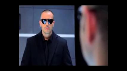 Елена - Безсрамна ( Dvd )
