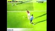 Zlatan Ibrahimovic Compilation