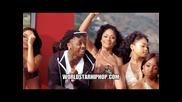 Mack 10 Feat. Lil Wayne, Rick Ross & Jazze Pha - So Sharp ( Високо Качество )