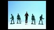 + Tеkст и Превод ! Jessie J feat. B.o.b. Price Tag [ Високо Качество]