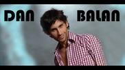 Dan Balan - Jadys Love Line