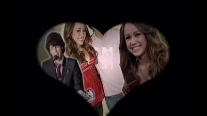 Niley * for sexy 12345678910