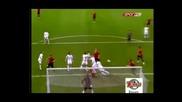Испания 1:0 Турция