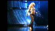 Шакира - Яки Танци