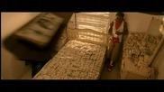 Birdman - 100 Million ft. Young Jeezy Rick Ross Lil Wayne