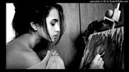 The Chosen Two & Toomsen - We Don't Kehr (erik Christiansen remix)