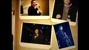 A Gift For Amr Diab - The real king of arabic music