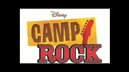 Camp Rock - Our Time