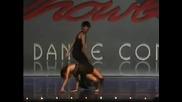 One Republic - I apologize + Dance Precisions