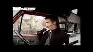 Автолодки, Пoредната Лудост На Top Gear