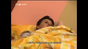 Big Brother 4 [24.10.2008] - Част 2