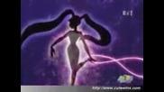 musa otkriva svoqt enchanticx