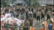 The Holy Virgin vs The Evil Dead Девата срещу Мъртвото Зло (1991) бг субтитри