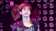 [hd] Exo - Mama @ Sm Town World Tour 3 in La (20.05.2012) 10/20