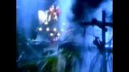 (1990) Blue System - Магическа Симфония
