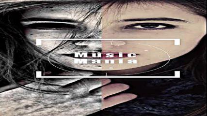 Mazcot - Whoami ( Music Mania )