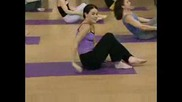 Find your spot - Uroci Po Pilates part 5 of 5