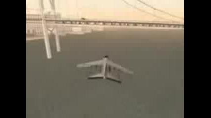 Gta Sa Amazing Stunts 1 12