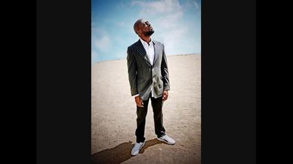 Haitian Fresh - Celebretion Ft. Wyclef New Song 2009