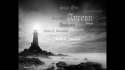 Ambeon - Into the Black Hole / Cold Metal / Arjen & Astrid