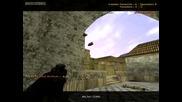 Counter strike - 5v5