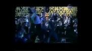 Преслава - Горчиви Спомени (remix) by plamenka001