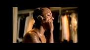 Bow Wow Feat. Ciara - Like You