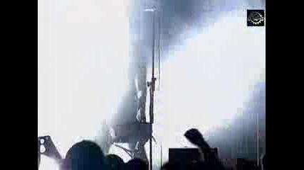 Laibach - Anti - Semitism (Live)