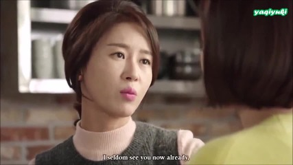[kill Me Heal Me] (eng Sub) Who s the Ng King Ng scenes released