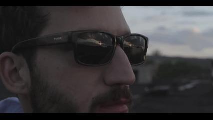 Asaf Avidan & The Mojos - One Day / Reckoning Song ( Wankelmut Remix) (превод)