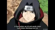 Naruto 235 Ep (1 Part)
