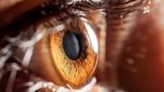 30 Невероятни факта за очите