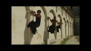 Havana Rakatan - Dancing In Cuba!