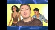 Copilul de Aur cu Alexa - www dibiradio ro version single Fe