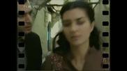 Аси и Демир - Aint no sunshine