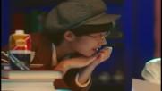 [mv] Yu Seung Woo x Younha - Cant Stop This Feeling